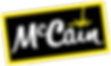McCain_logo.svg.png