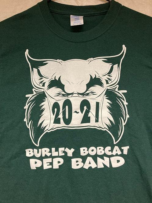 20-21 Pep Shirt