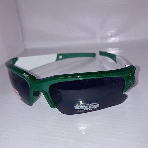 Sunglasses - Sport