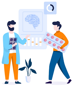 Neuro Art Graphic.png