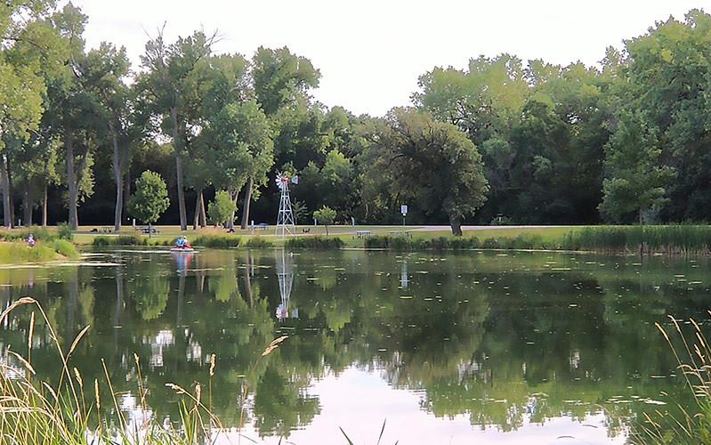 lake_activity.jpg