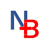nichibei logo with space.png