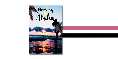 Finding Aloha for KZ Website copy.png