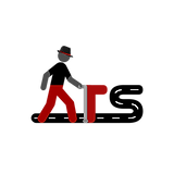 ATS logo with space around.png