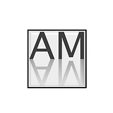 amma logo with space.png