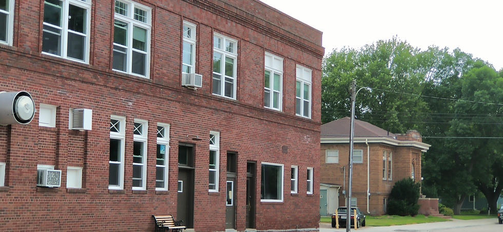 Both Buildings.jpg