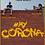 Thumbnail: #MyCorona     DVD