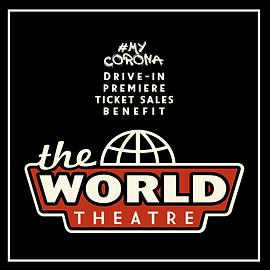 World theatre social post premiere.png