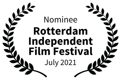 Nominee-RotterdamIndependentFilmFestival-July2021 (1).png