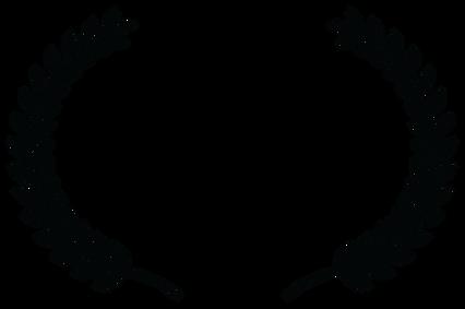OFFICIALSELECTION-BerlinInternationalArtFilmFestival-2021.png