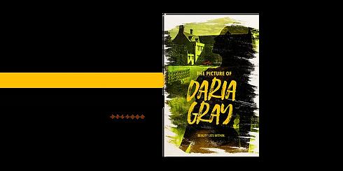 Daria Gray for KZ Website copy.png