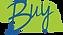 Buy Nebraska Shop Local Logo_edited.png