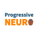 Progressive Neuro logo with space.png