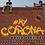 Thumbnail: #MyCorona World Premiere Poster