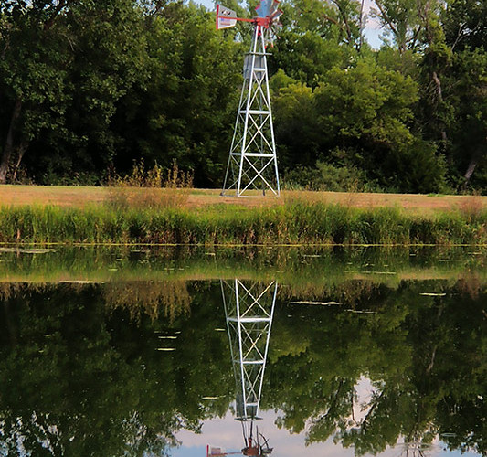 lake_windmill.jpg