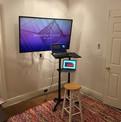 SPC Video Conference Room.JPG