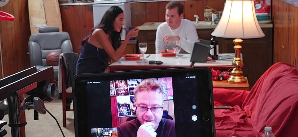 Phil directing remotely.jpg
