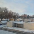 Winter Ravenna
