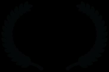 BESTFEATURE-VesuviusInternationalFilmFest-JUNE2021.png