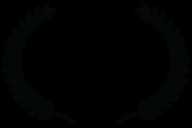 FINALIST-EurasiaInternationalMonthlyFilmFestival-2021.png