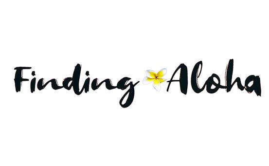 article-aloha-logo.jpg