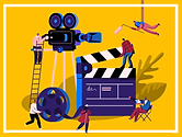 Movie Set People Graphic. copy.png