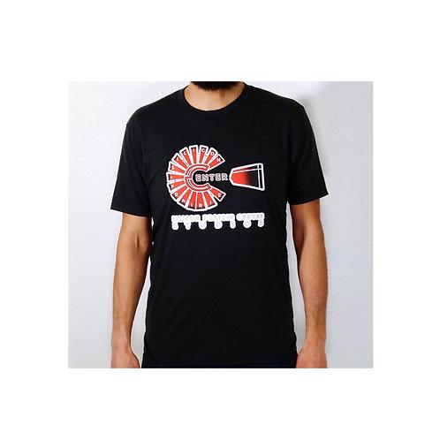 SPC STUDIOS T-shirt