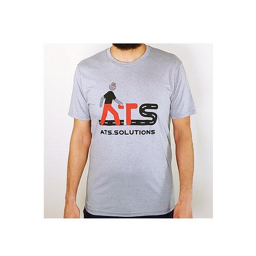 Assistive Technology Solution Shirt