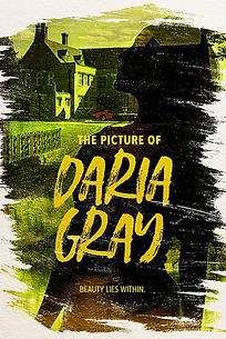 Picture of Daria gray movie poster .png