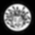 medusa-logo-transparent.png