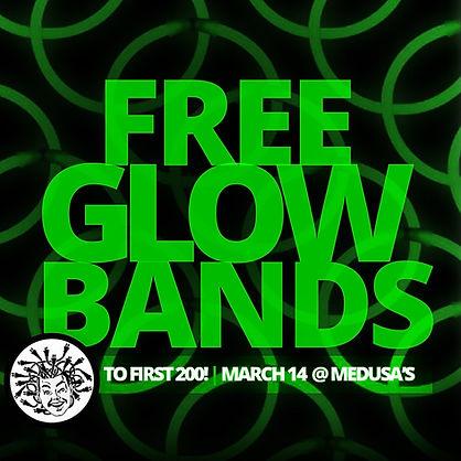 glowbands.jpg