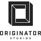 originator studios.png