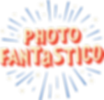 PhotoFantastico-logo.png
