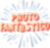 PhotoFantastico-logo.png