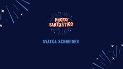 Svatka Schneider