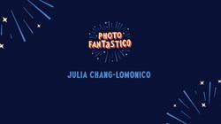 Julia Chang-Lomonico