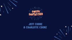 NEW jeff cooke