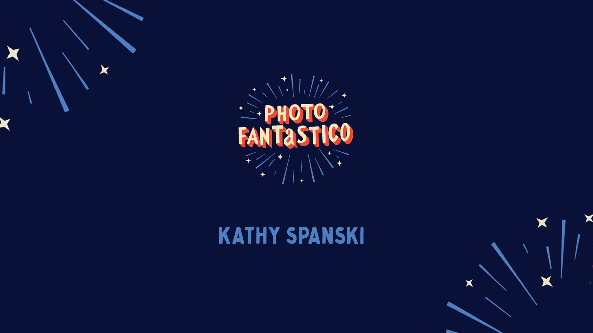 Kathy Spanski