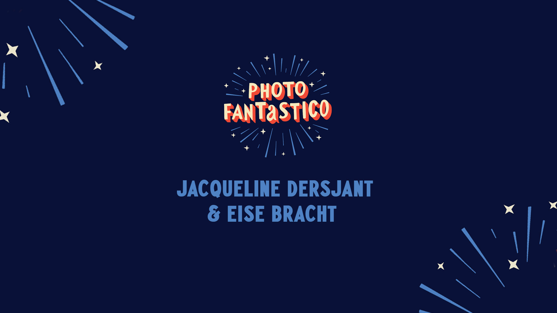NEW jacqueline
