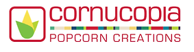 cornucopia logo.png