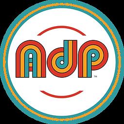 adplogo_B&W.png