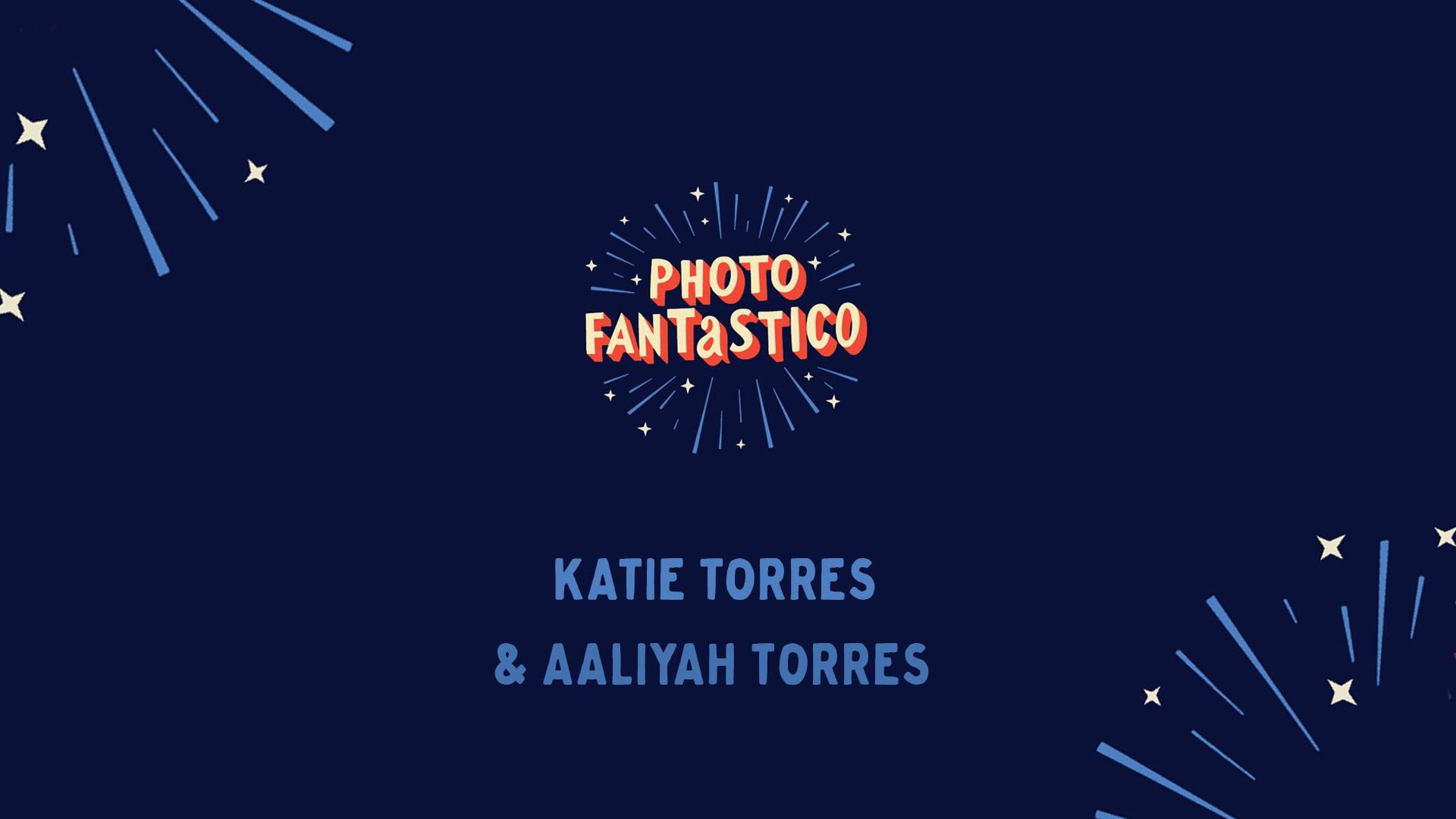 Katie TorresTorres-01
