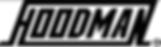hoodman logo.png
