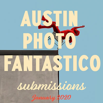 Austin Submissions January.jpg
