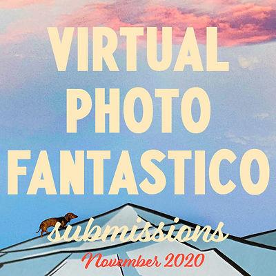 Virtual Submissions Nov 2020.jpg