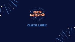 Chantal Lawrie