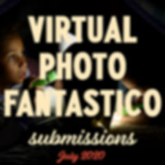 Virtual Submissions July 2020.jpg