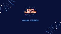 deanna johnson