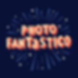 PhotoFantastico-logo more bg.png