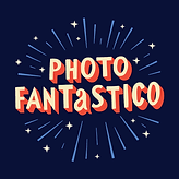 PhotoFantastico-logo more bg.png